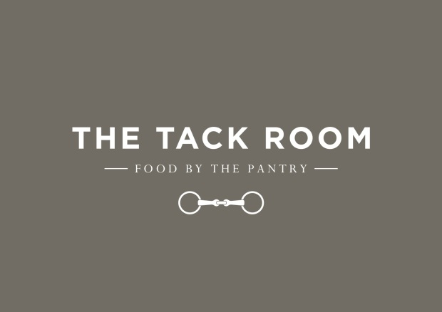 tack-room-and-pantry-grey-logo-reversed